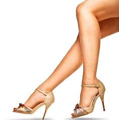 a0a852000156843642c02cfa8a58c821--women-legs-pins.jpg