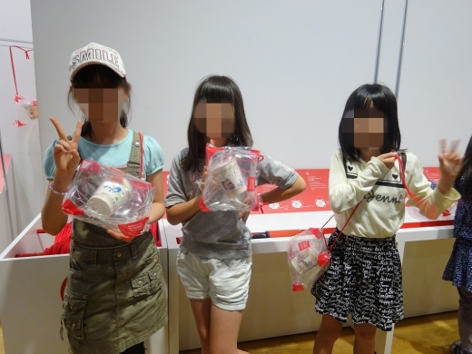 2017.05.05 大阪 036