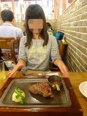 2017.05.06 神戸 008