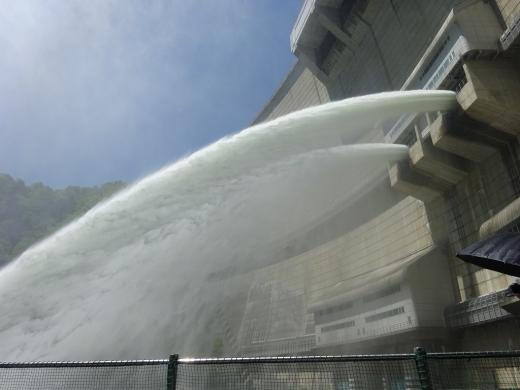 2017.05.14 温井ダム 028