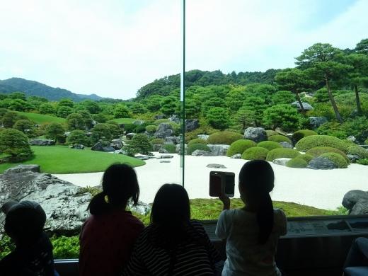 2017.07.15 松江 025