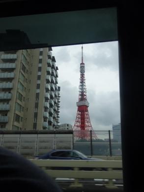 2017.08.15 東京 072