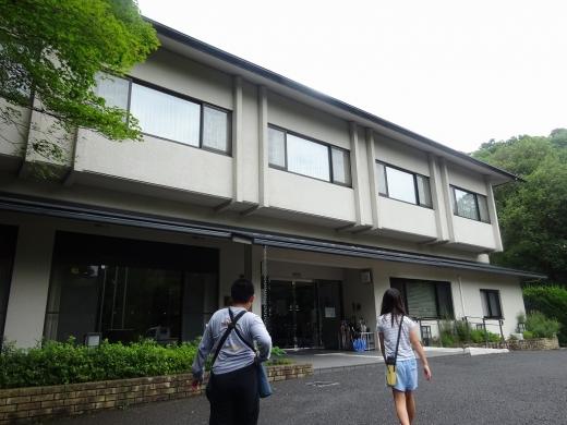 2017.08.17 滋賀 041