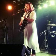 sachi4_17_2017