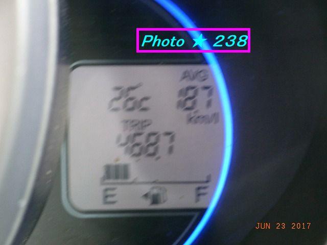 0623スタンド燃費