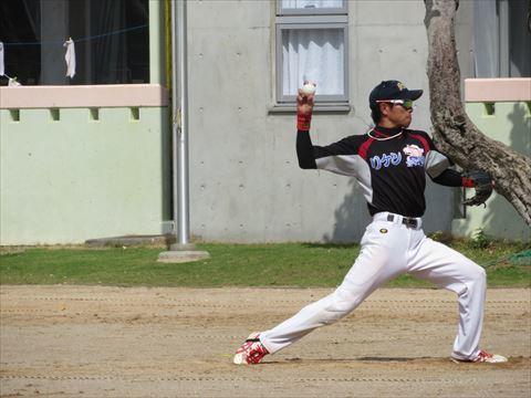 5月4日 親子野球 (14)
