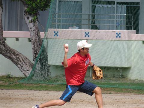 5月4日 親子野球 (16)