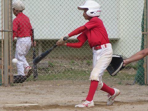 5月4日 親子野球 (17)