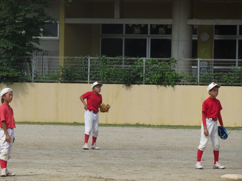 5月4日 親子野球 (18)