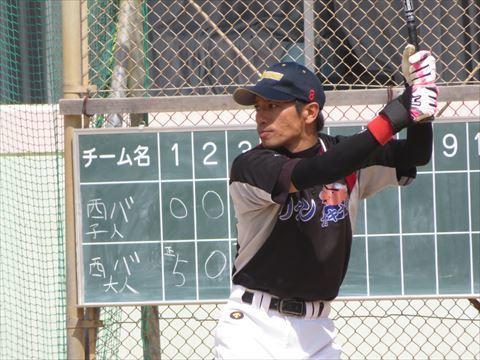 5月4日 親子野球 (20)