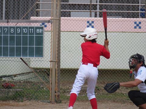 5月4日 親子野球 (21)