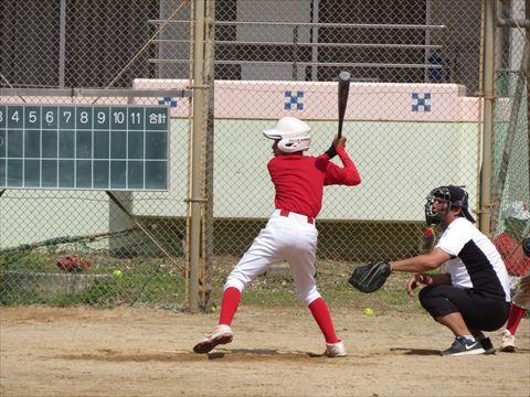 5月4日 親子野球 (22)