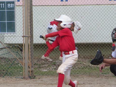 5月4日 親子野球 (23)