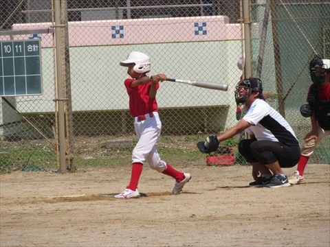5月4日 親子野球 (24)