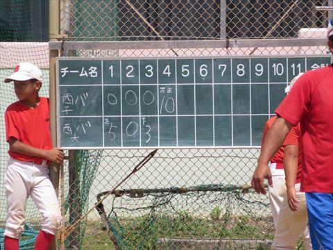 5月4日 親子野球 (26)