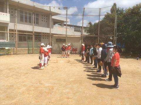 5月4日 親子野球 (60)