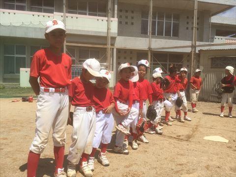 5月4日 親子野球 (52)