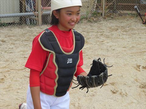 5月4日 親子野球 (30)