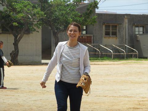 5月4日 親子野球 (32)