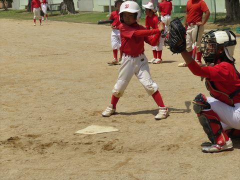 5月4日 親子野球 (34)