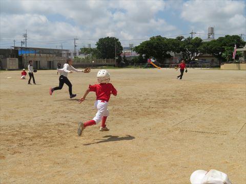 5月4日 親子野球 (36)