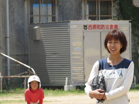 5月4日 親子野球 (37)