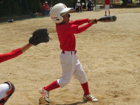 5月4日 親子野球 (38)