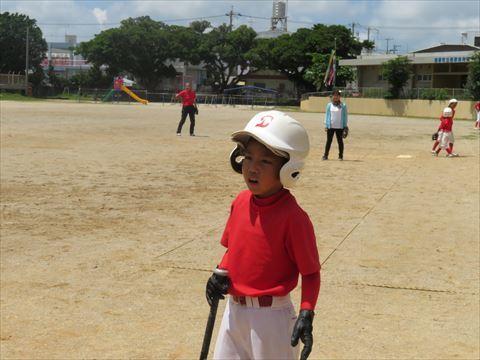 5月4日 親子野球 (39)