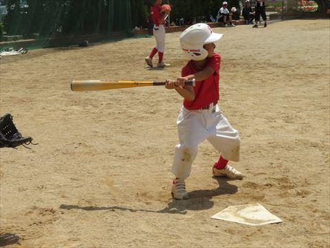 5月4日 親子野球 (41)