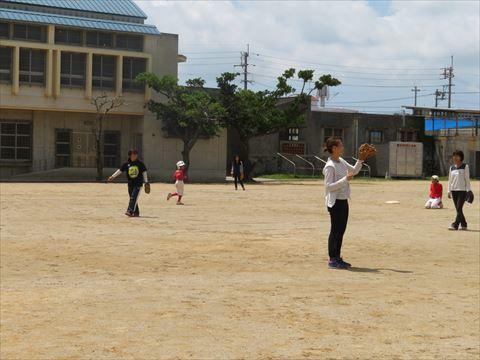 5月4日 親子野球 (43)