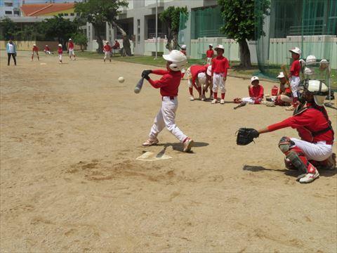 5月4日 親子野球 (44)