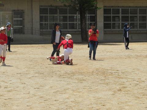 5月4日 親子野球 (48)