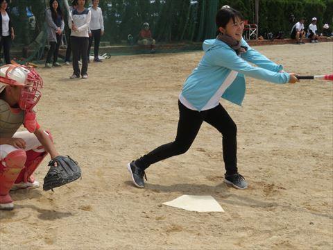 5月4日 親子野球 (49)