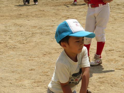 5月4日 親子野球 (50)