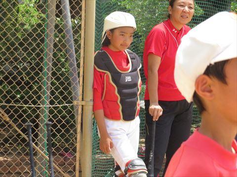 5月4日 親子野球 (51)