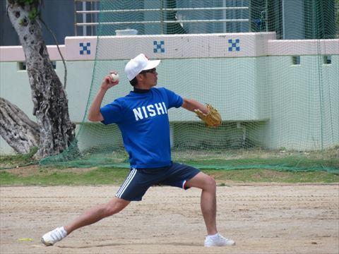 5月4日 親子野球 (53)