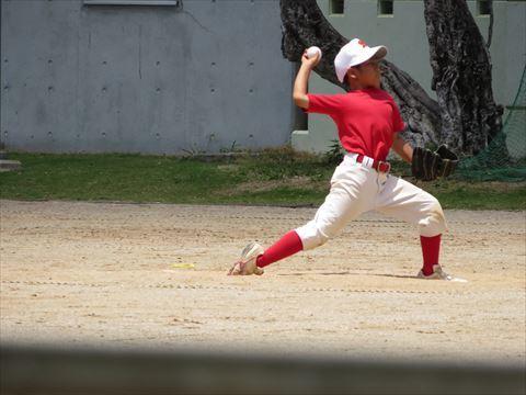 5月4日 親子野球 (54)