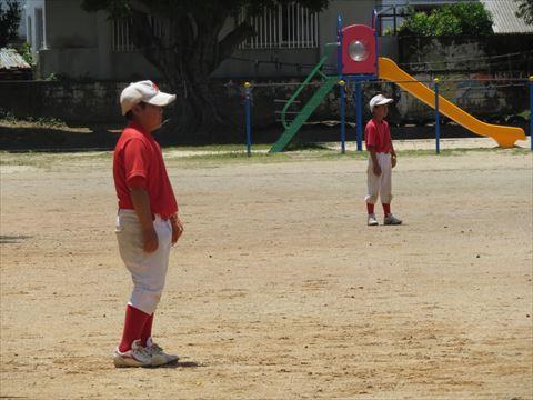 5月4日 親子野球 (55)