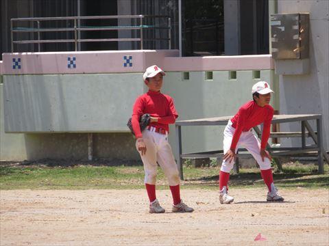 5月4日 親子野球 (57)