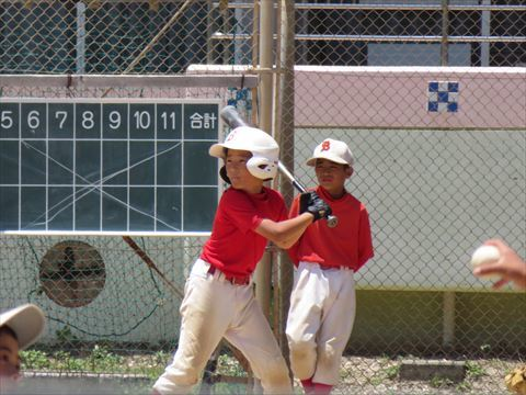 5月4日 親子野球 (58)