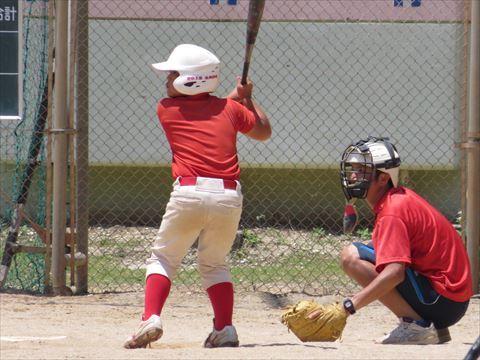 5月4日 親子野球 (59)