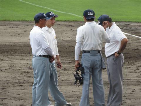 5月14日 沖縄県スポ少 (63)