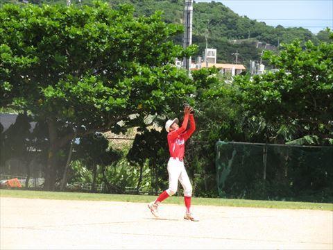 7月9日A 町大会 坂田 (19)