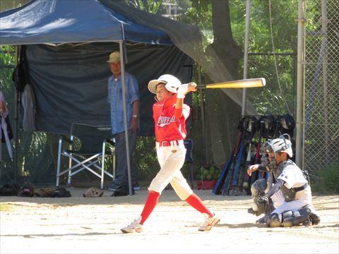 7月22日 中ブロAチーム (9)