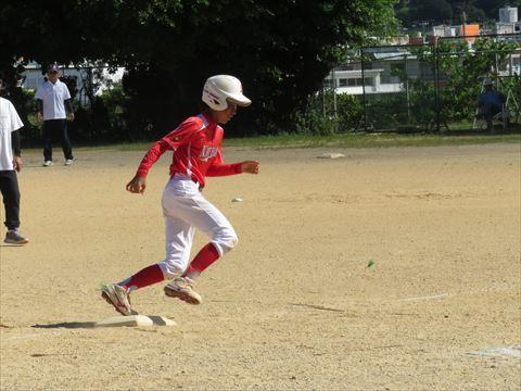 7月22日 中ブロAチーム (18)