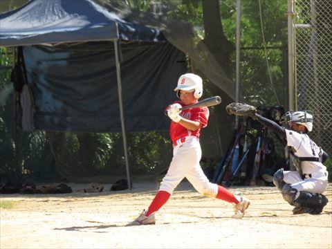 7月22日 中ブロAチーム (23)