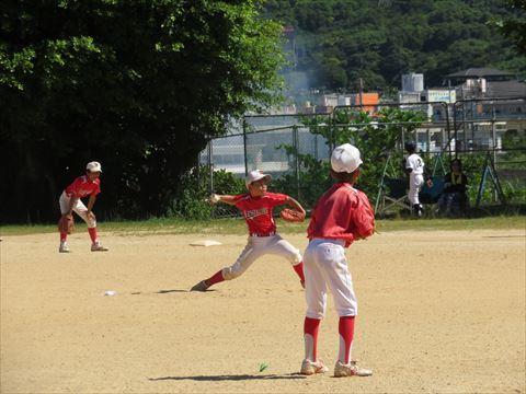 7月22日 中ブロAチーム (28)