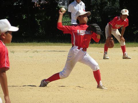 7月22日 中ブロAチーム (30)
