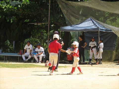 7月22日 中ブロAチーム (33)
