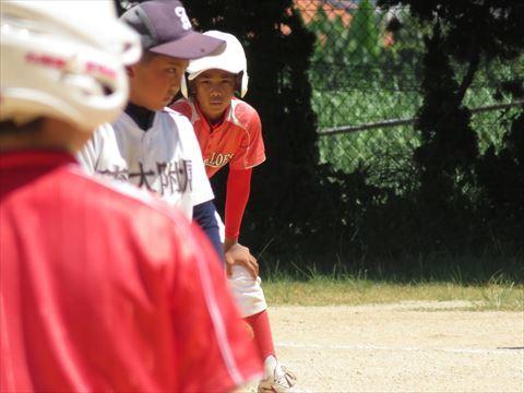 7月22日 中ブロAチーム (37)